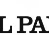 primer_logo-el_pais_2